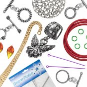 Christmas Findings & Accessories