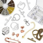 Findings and Accessories