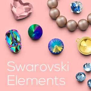 Swarovski Elements