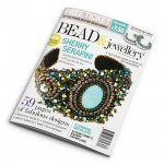 Bead & Jewellery Magazine Issue 90 Show Special 2018