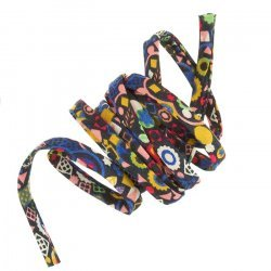 Liberty of London Red Print Ribbon Cord Pick and Mix A