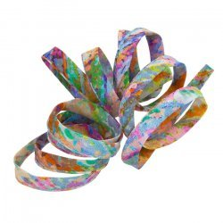 Liberty of London Polly Genevieve D Ribbon Cord (4mm)