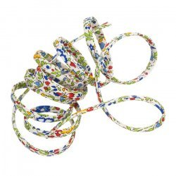 Liberty of London Katie & Millie A (4mm) Ribbon Cord 1m