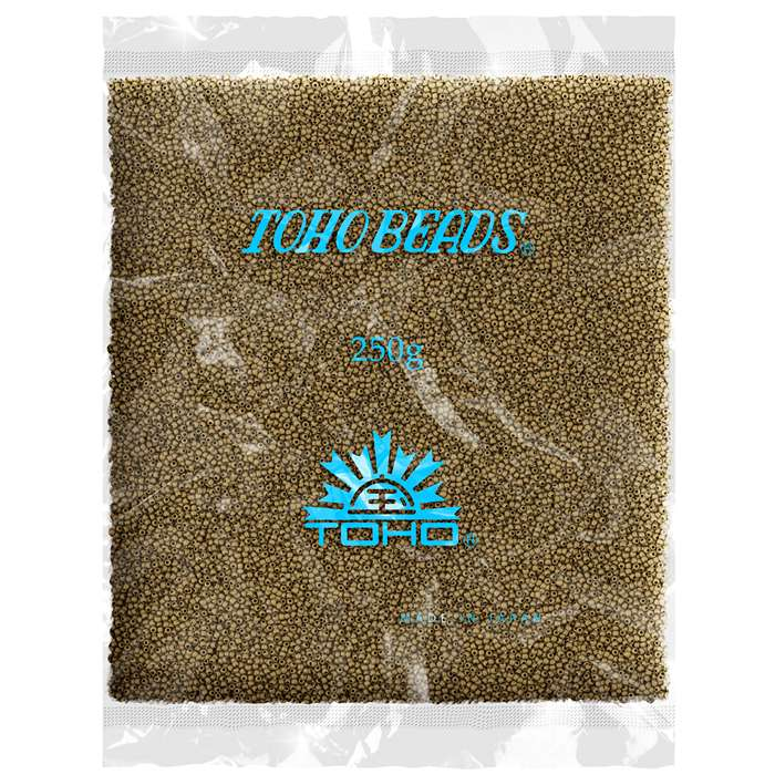 Toho Japanese Seed Beads 11//0 available in 5 and 10 gram bags beautiful colours