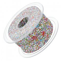 Liberty Wholesale 4mm Ribbon Katie & Millie C 56m Reel