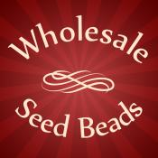 Wholesale Seed Bead Packs