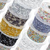 Liberty Ribbons Wholesale