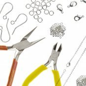 Guides to Jewellery Making Basics